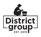 District Group